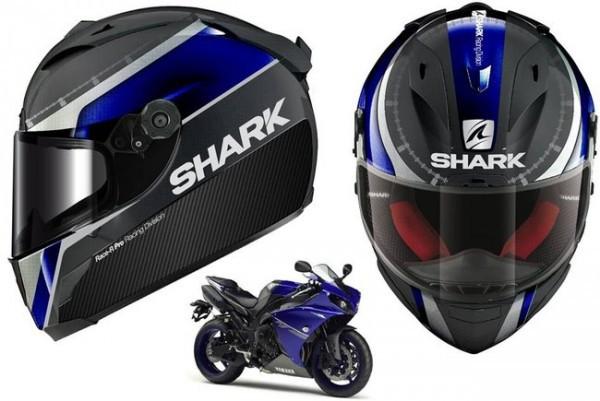 Shark-Race-Pro-Replica-600x401.jpg