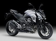 Ventajas y descuentos de Kawasaki en sus motos para 2013