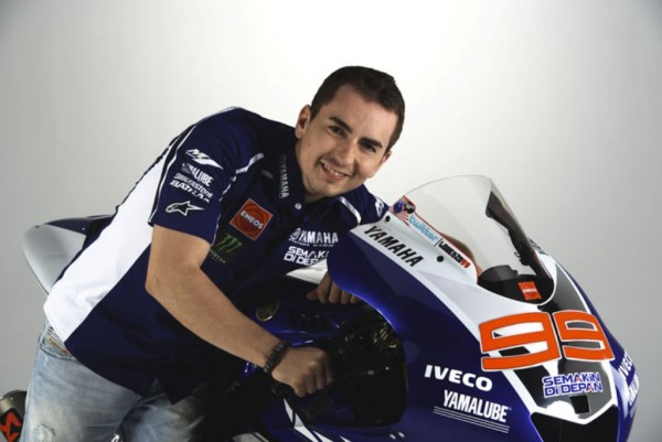 Lorenzo presentacion M1 Yamaha4