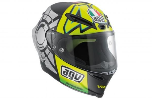 agv-corsa-limited-edition