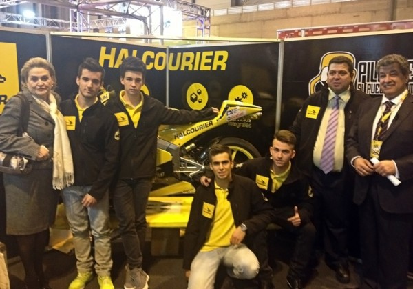halcourier_ms_racing_1