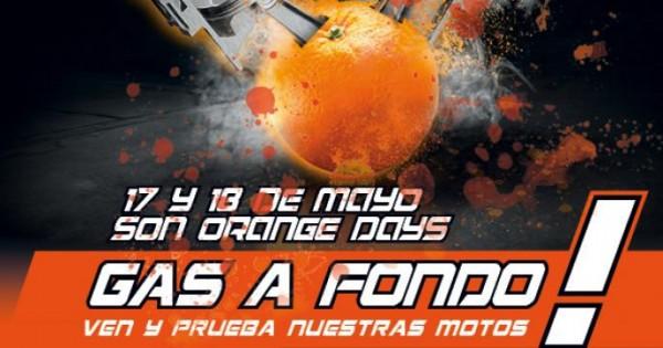 ktm_orange_days