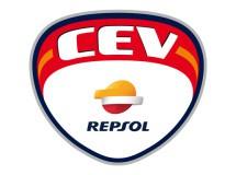 Horario del FIM CEV Repsol 2014 en Albacete
