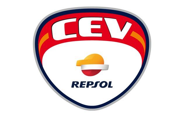 Horario del FIM CEV Repsol 2014 en el Circuito de Navarra