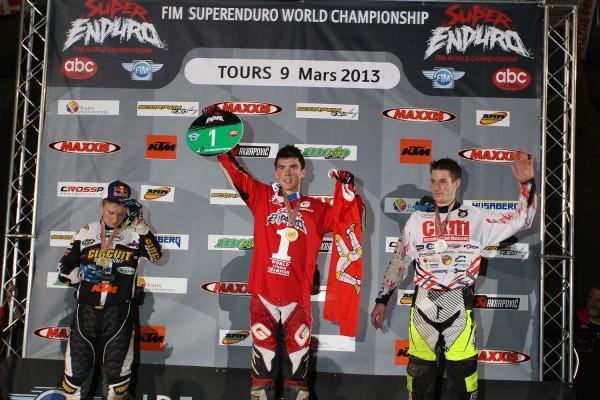 podium_SuperEnduro_2013 junior