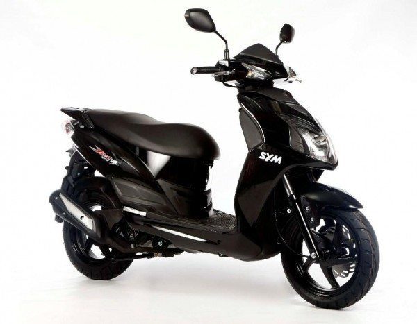 sym-jet-4-125