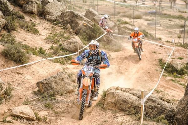 x-race10