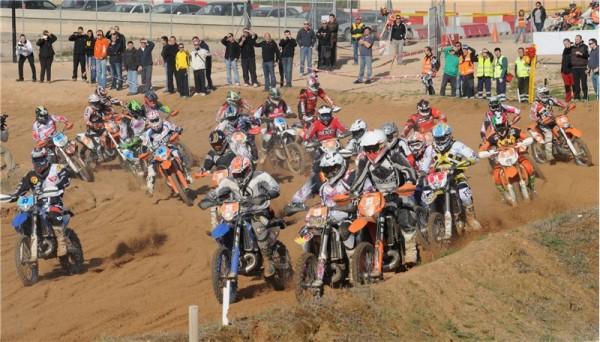 x-race9