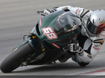 MotoGP 2013: CRT con Edwards, Aoyama, Petrucci, De Puniet, Abraham y Hernández