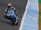 Viñales, Rabat y Márquez dominan los warm up de Jerez