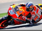 Pedrosa brilla y gana en MotoGP Jerez, con polémica entre Márquez y Lorenzo