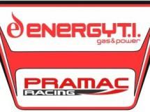 Max Biaggi estará de test MotoGP con la Ducati en Mugello