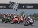 Fechas provisionales de los test pretemporada 2014 MotoGP, Moto2 y Moto3