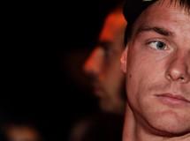 Lowes, Hayden, Laverty y Melandri protagonistas de la actualidad SBK y MotoGP