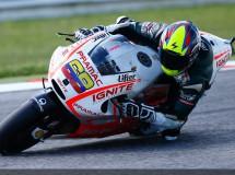 Ducati sólo tendrá una Open MotoGP, la del Pramac Racing con Hernández