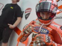 El Team Aspar podría apostar por Honda MotoGP y Hayden en 2014