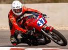 La Copa de Velocidad Rodi Michelin y Resistencia Clásicas en Alcarrás
