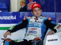 Héctor Barberá y Avintia Racing MotoGP seguirán unidos en 2014 y  2015