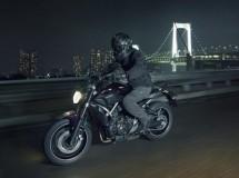 Yamaha revoluciona con la MT-07 2014