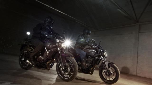 2014-Yamaha-MT-07-EU-6
