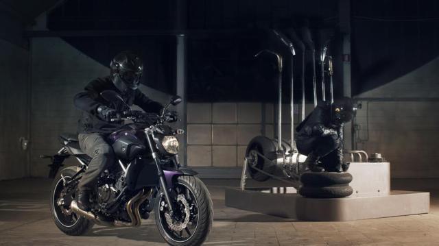 2014-Yamaha-MT-07-EU-7