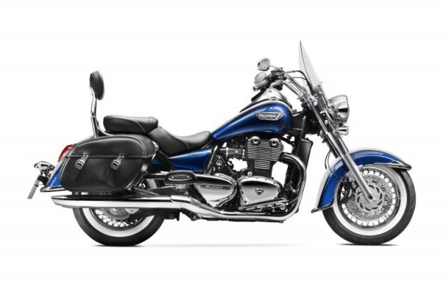 BF-MY14_Thunderbird_LT_Caspian_Blue_Crystal_White_RHS_