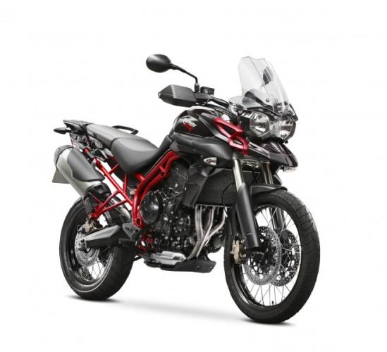 CDX-MY14_Tiger_800_Special_Edition_Volcanic_Black_F3Q