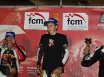 Joan Martínez ficha por el Suzuki Grau Racing Júnior para 2014