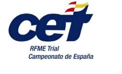 logo nacional trial