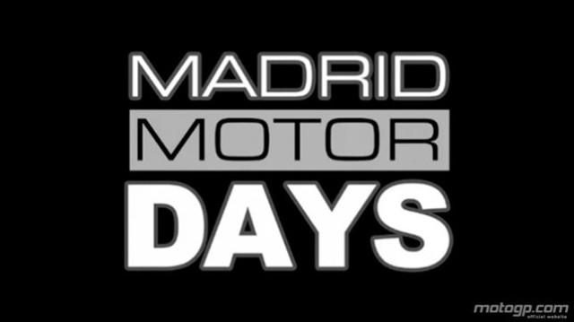 madrid-motor-days_original