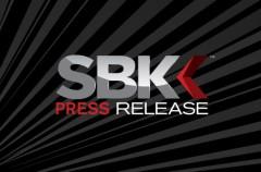 Los test SBK programados para la pretemporada 2015