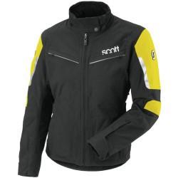 scott chaqueta3
