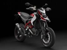 Nuevos precios para los modelos Ducati en 2014