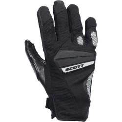 scott guantes