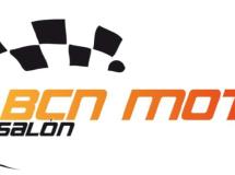 Hoy arranca el Salón BCN Moto 2014