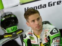 Álvaro Bautista será piloto del Aprilia Gresini MotoGP en 2015-2016