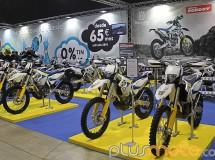 BCN Moto, tu salón de la moto para ti y tu pasión