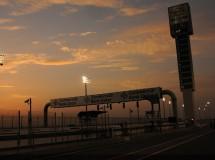 Test MotoGP 2014 en Qatar con las motos Open y satélites
