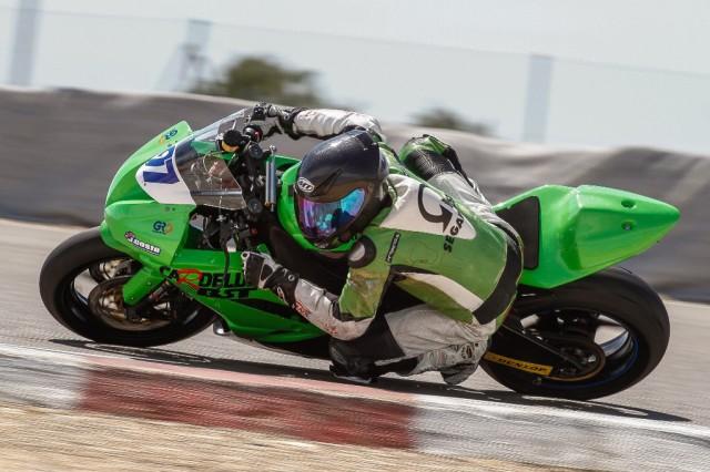 Alexandre Siserol-Open 600-Fot Pix MotoRR