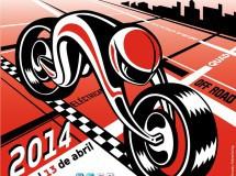 MotoMadrid 2014 arranca mañana con muchas novedades