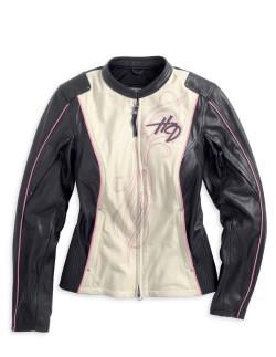 Harley-Davidson 97010_14VWF_WH_T PVP642€