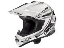 AXO presenta su nuevo casco Jump SX10