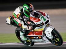 Vázquez, Márquez y Zarco controlan el FP2 MotoGP en Austin