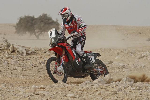 joan-barreda,-piloto-amv---sealine-cross-country-rally