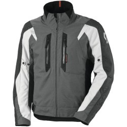 scott chaqueta