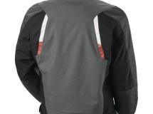 La marca Scott nos presenta su chaqueta TECHNIT TP