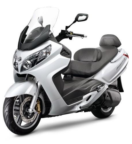 MAXSYM-600i-blanco