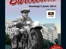 Llega la III edición de Motoclásica Barcelona