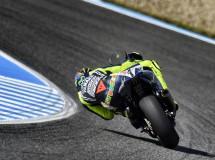 Valentino Rossi celebrará su 300 GGPP MotoGP en Mugello