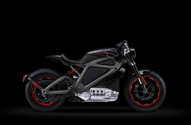 HD_Project LiveWire_Primera Harley-Davidson eléctrica (1)